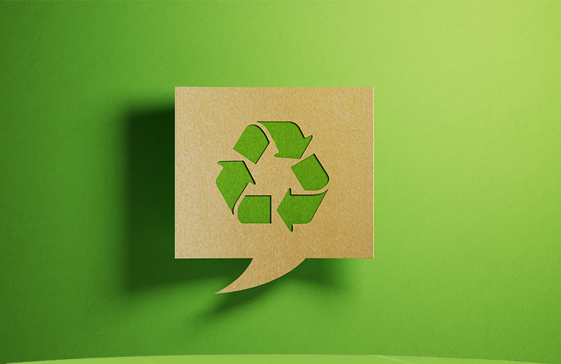 Green Energy from Waste