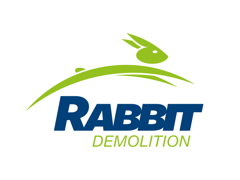 Rabbit Demolition